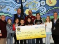 Lake-Geneva-Lions-Club-Donation-to-Star-JABizTown